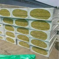 山东菏泽厂家直销外墙岩棉板