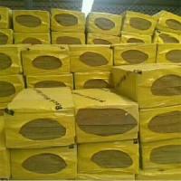 橡塑保温管 消防专用橡塑管规格