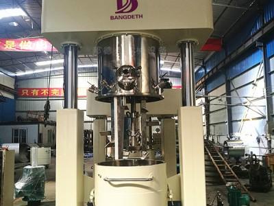 供应佛山动力混合机 珠海动力混合机 东莞动力混合机定制