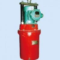 BED-121/6隔爆型电力液压推动器哪家好