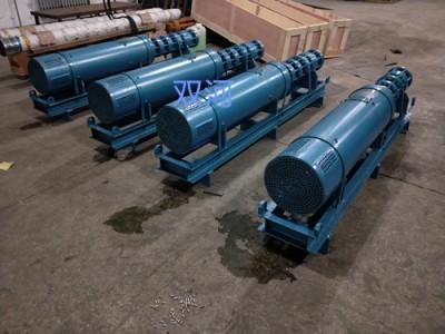 池用卧式潜水泵   卧式潜水泵厂家  天津卧式潜水泵