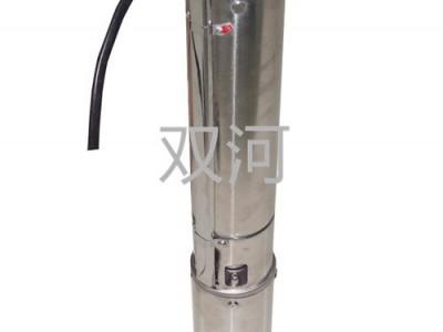 不锈钢深井泵  不锈钢海水泵  耐海水潜水泵