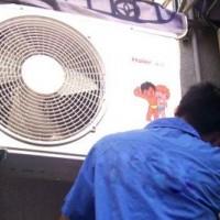 海尔服务与支持|福州海尔空调服务V维修热线电话--欢迎访问
