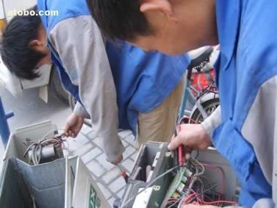 志高空调维修服务』福州志高空调(维修+加氨)电话