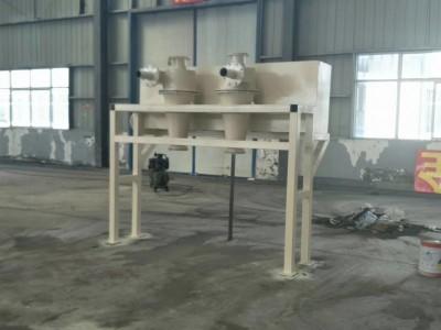回收机-细沙脱水专用回收机生产厂家直销