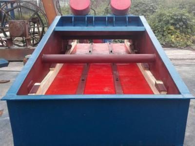 脱水筛-砂石料场专用脱水振动筛[质量保证]