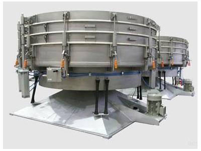 摇摆筛-蛋粉专用摇摆筛-生产厂家[奥创机械]
