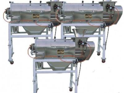 气流筛-中药粉专用气流筛分机-生产厂家[奥创机械]