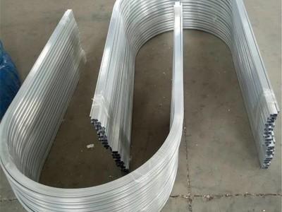 云南铝合金输液轨道 优质输液轨道厂家重庆输液轨道哪家好