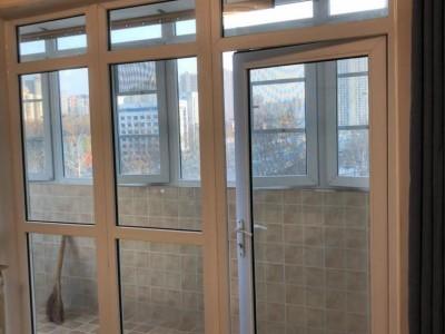 西安静立方定制批发各种隔音窗 中国十大门窗品牌 值得信赖