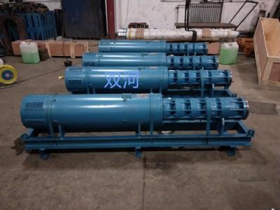 质量好的卧式潜水泵  天津卧式潜水泵