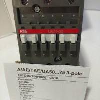 ABB AX40-30-10-80*220-230V50Hz