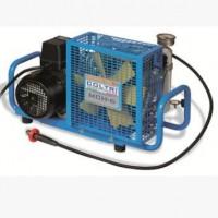 意大利科尔奇烧油式空气呼吸器充气泵