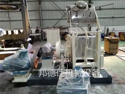 供应深圳硅橡胶捏合机 珠海硅橡胶捏合机 佛山硅橡胶捏合机定制