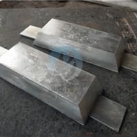 宁波码头怎样安装铝合金牺牲阳极