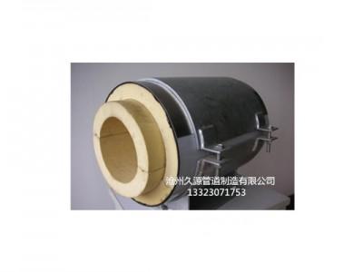 保冷管托隔热管托聚氨酯管托生产厂家型号齐全