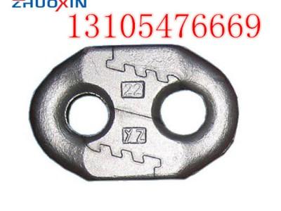 18×64锯齿环22×86锯齿环26×92锯齿环