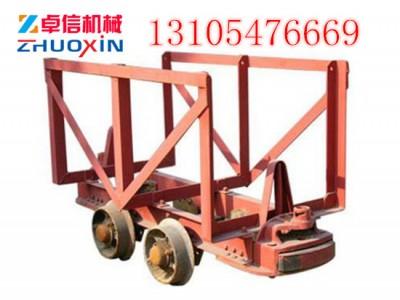 煤矿材料车MLC3-9A/5-9材料车2-6/5-6