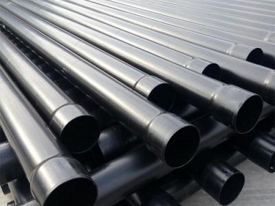 内外涂塑钢管 涂塑复合钢管 河北涂塑钢管厂报价