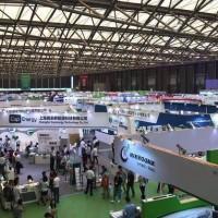 2019年上海振威锂电池展览会