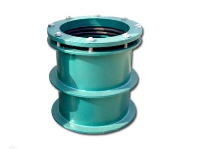 久源管道专业生产防水套管伸缩接头质量好价格低
