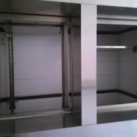 供应任丘传菜电梯、餐梯邢台货梯