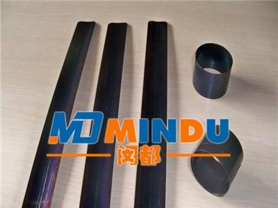 60Si2Mn高弹力锰钢带 60Si2Mn锰钢带机械性能