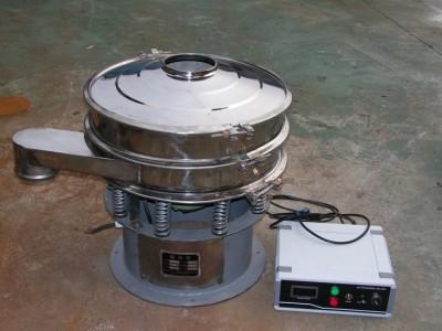 振动筛-涂料专用超声波振动筛生产厂家[价格优惠]