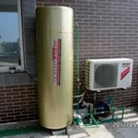空气能维修.福州班尼斯空气能热水器售后维修服务点