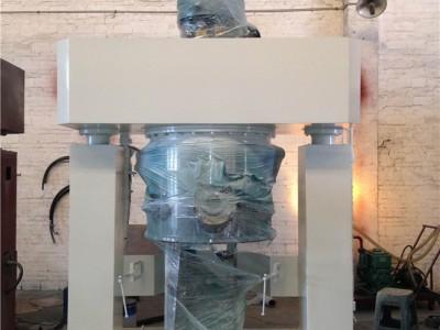 江西行星搅拌机 液态硅胶搅拌机 液态硅胶搅拌设备