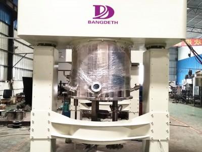 供应广东动力混合机  润滑脂生产设备 润滑脂成套生产线