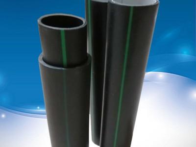 PE自来水管 热熔盘管4分6分给水管价格 半球原料厂