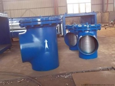 支吊架电厂配件生产厂家可按客户要求来图来样定做加工