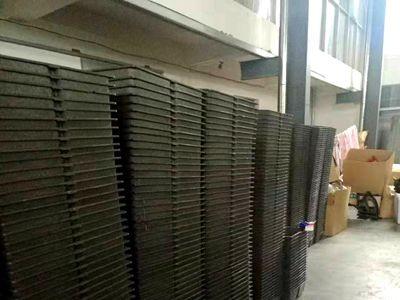 晋城空心楼盖生产厂家