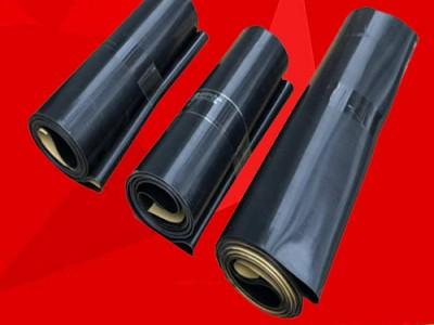 钢带管连接套厂家 云南钢带管连接套生产厂家