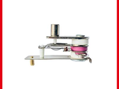 16年温控精准温控器生产厂家-直销售卖压力开关温控器
