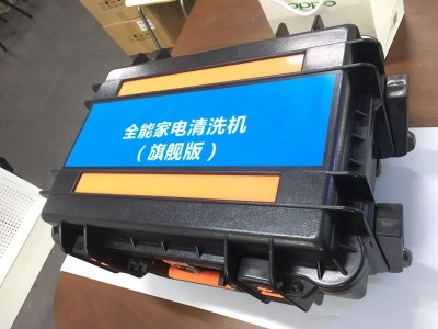 灤南家電清洗機出廠價是多少?唐山家電清洗機出廠價格供貨