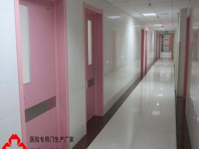 医院专用门出厂价格