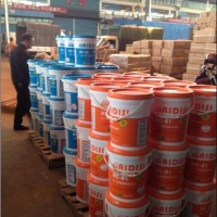 CTPU油罐底边缘板防水防腐涂料