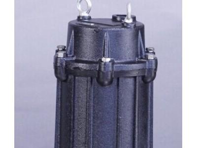 移动式_大流量_高扬程_潜水污水泵