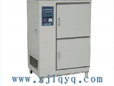 混凝土标准养护箱厂