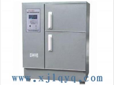 混凝土标准养护箱供应商
