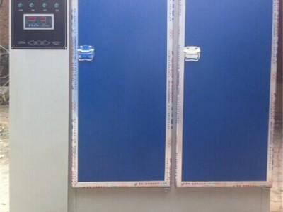 混凝土标准养护箱制造商
