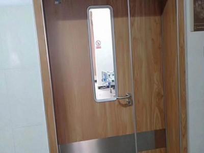 医院专用门中国第一品牌