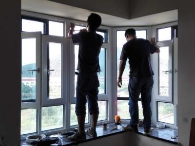 西安隔音窗就选静立方隔音窗 厂家直销真空双层隔音玻璃