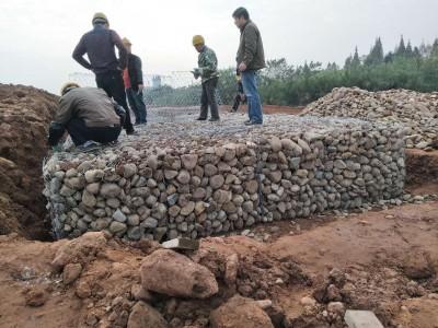 山西石笼网厂家