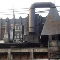 焦化设备生产厂家