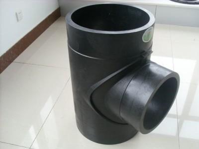 Y型三通异径等径三通碳钢不锈钢