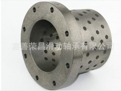 RCB-250铸铁 可来图定制