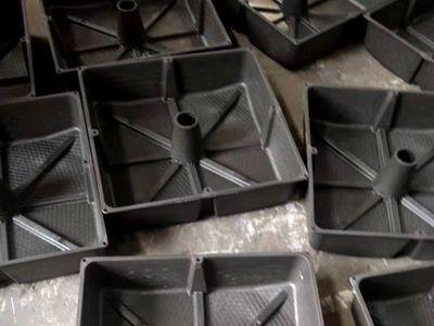 铜陵薄壁方箱生产厂家